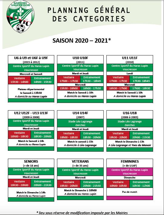 2020.08.26-Planning-GVFC-2020-2021