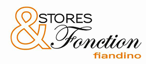 Stores & Fonction